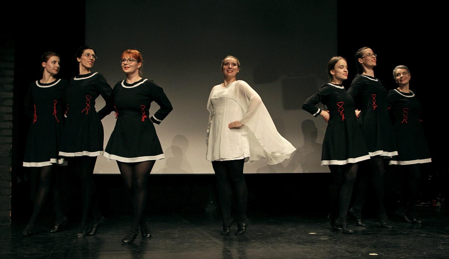 fot. Piotr Pałasz